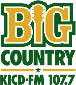 Big Country KICD FM